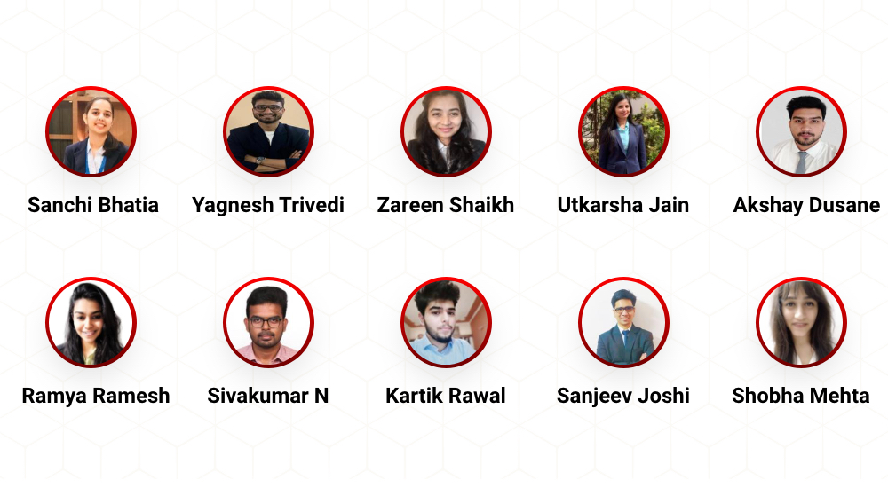 Placement Committee 19-21