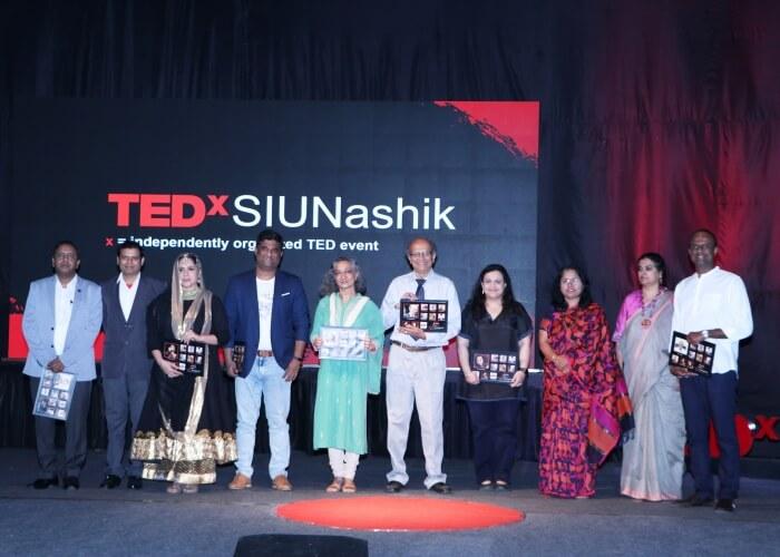 TEDx2020