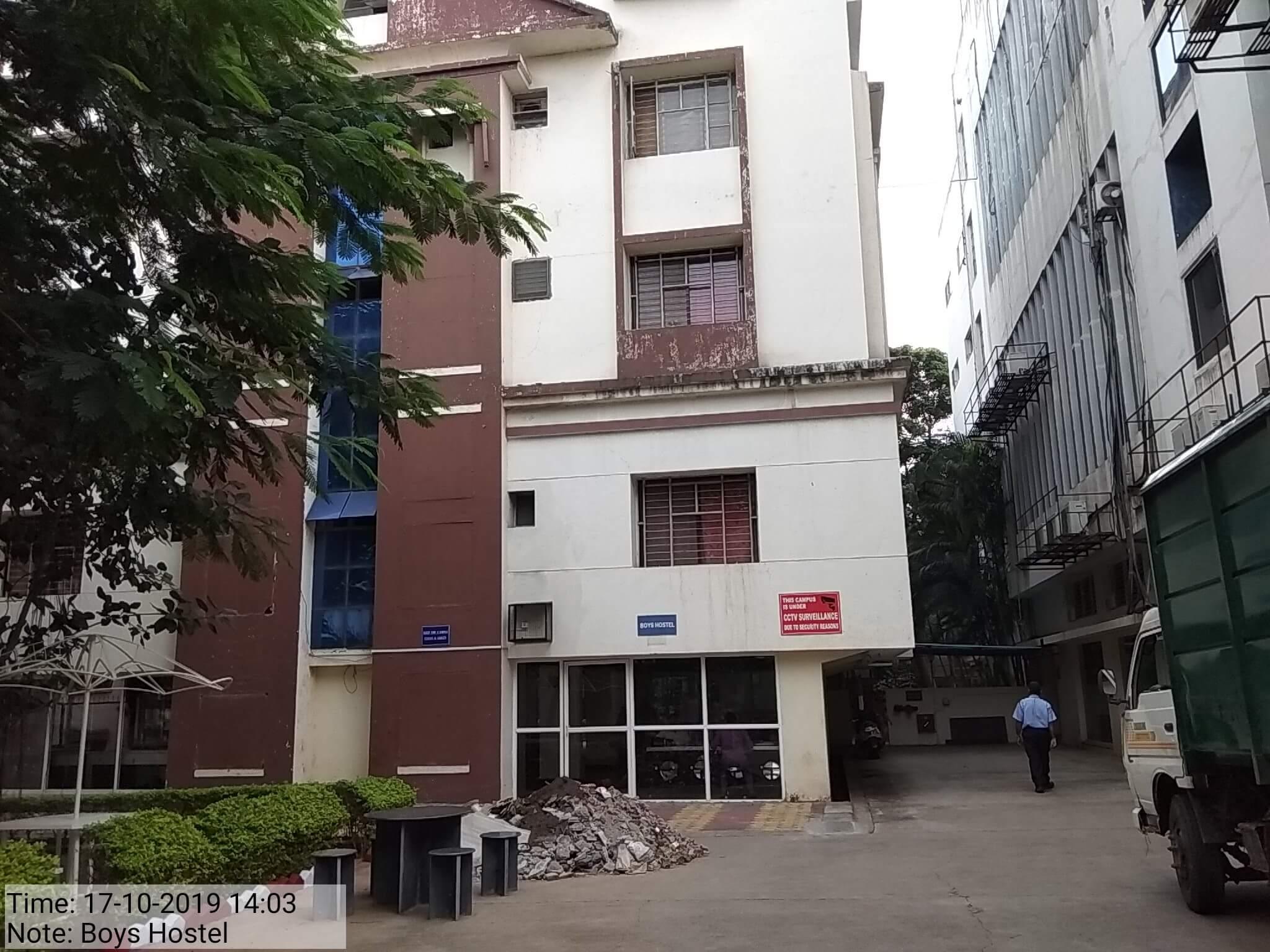 campus h2