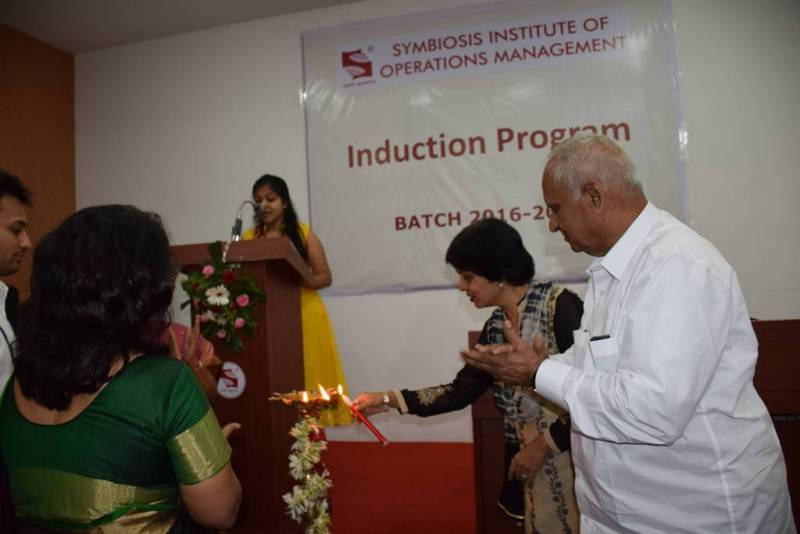 Induction1