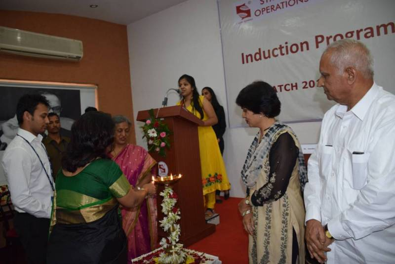 Induction2