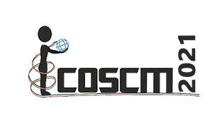icoscm