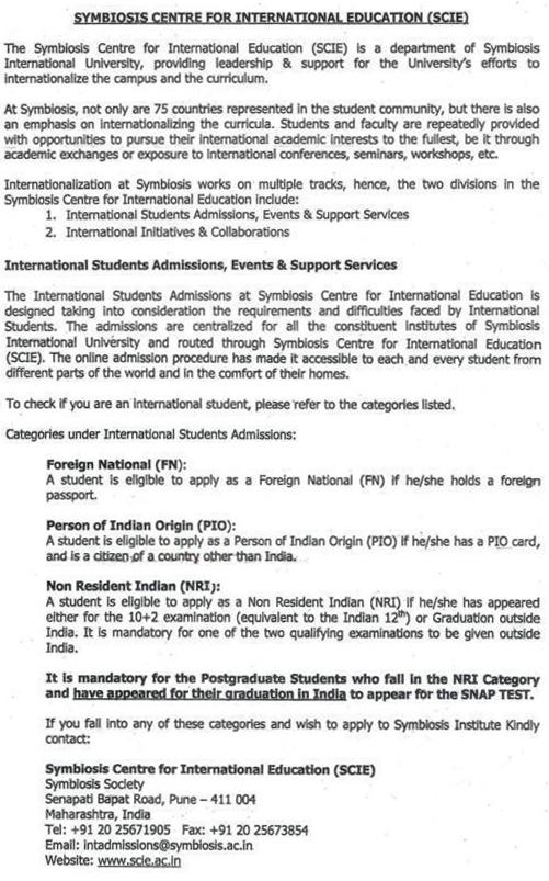 international_admissionOct2010